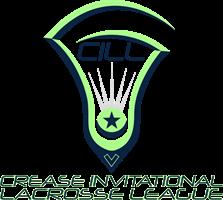 Crease Invitational Lacrosse League