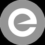 Spurs Tournament Series