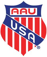 AAU Girls Illinois State Championship