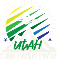 Utah Showdown
