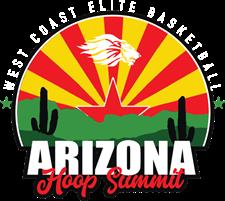 Arizona Hoop Summit