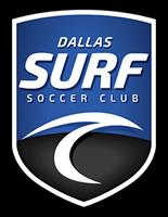 3v3 Live - Dallas Surf