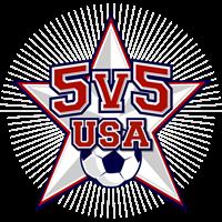 5v5 USA - San Antonio Shootout