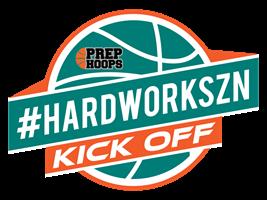 HardworkSZN Kick Off