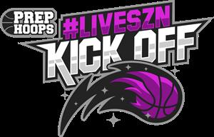 LiveSZN Kick Off