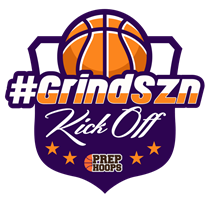 GrindSZN Kick Off