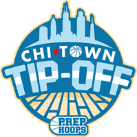 Chi-Town Tip Off