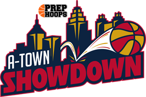 A-Town Showdown