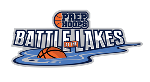 Prep Hoops Battle at the Lakes