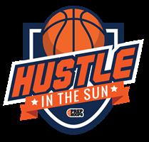Hustle in the Sun