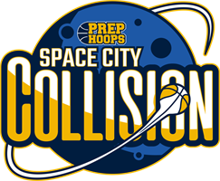 Space City Collision