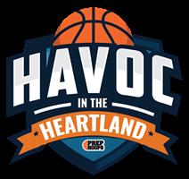 Havoc in the Heartland