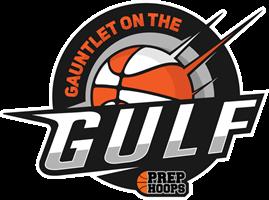 Gauntlet on the Gulf