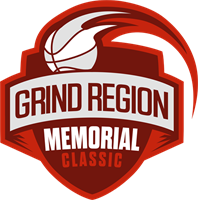 Grind Region Memorial Classic