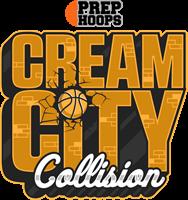 Cream City Collision