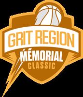 Grit Region Memorial Classic