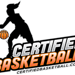Certified Basketball