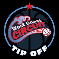 West Coast Circuit - NorCal Tip Off