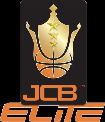 JCB Elite