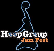 2021 Spring Jam Fest