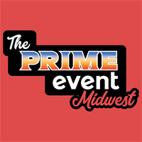 Prime Event Midwest