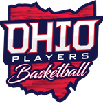 OHIO PLAYERS BASKETBALL