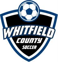 2021 WCRD Spring Soccer League