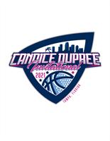 Candice Dupree Invitational
