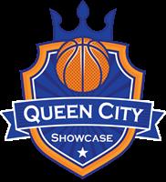 Queen City Showcase
