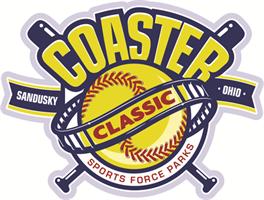 2021 Coaster Classic Softball