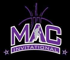 MAC Invitational