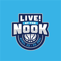 Live at the Nook