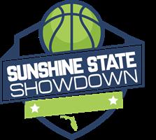 2021 Sunshine State Showdown
