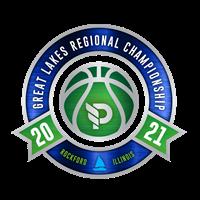 Great Lakes Regional Championship
