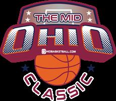 Mid Ohio Classic