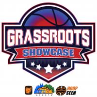 Grassroots Showcase