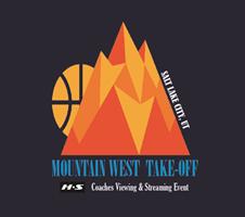 2021 - Mountain West Take-Off (Boys)