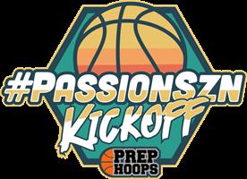 PassionSZN Kick Off