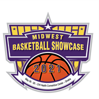 Midwest Basketball Showcase 2021