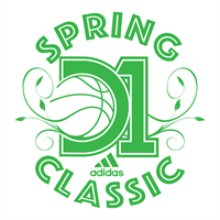 D1 Spring Classic