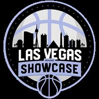 Las Vegas Bound Showcase
