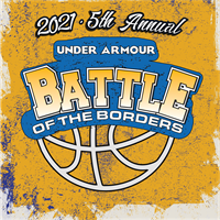 5th Annual Under Armour Battle of the Borders