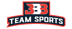 The BBB Spring League
