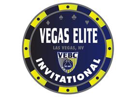 Vegas Elite Invitational