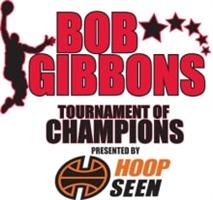 Bob Gibbons Tournament of Champions