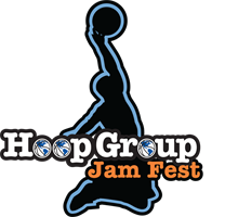 2021 Southern Jam Fest