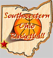 Kings Summer Basketball Program