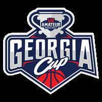 Georgia Cup III