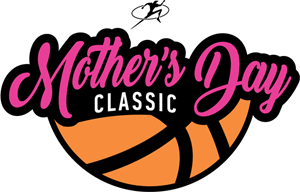 Mother's Day Classic!