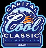 Capital Cool Classic 2021